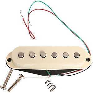 DiMarzio-DP415-Area--58-Pickup-Aged-White