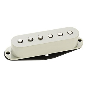 DiMarzio-DP416-Area--61-Pickup-Aged-White