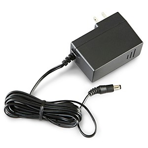Yamaha-PA150-Portable-Keyboard-Power-Adapter-Standard