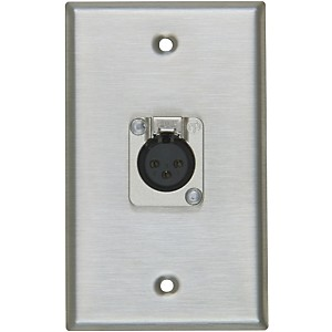 Pro-Co-WP1004-Wall-plate-Standard