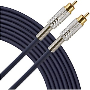 Livewire-S-PDIF-RCA-Data-Cable-1-Meter
