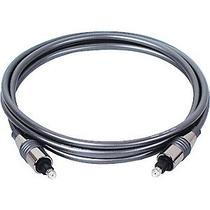 Hosa-Premium-Fiber-Optic-Cable-10-Foot