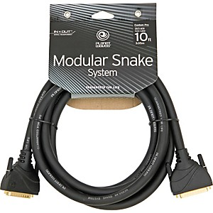 PLANET-WAVES-Modular-Snake-Core-Cable-10-Feet