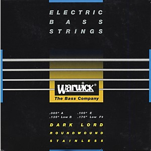 Warwick-EMP-Coated-Bass-Strings-Lo-Tune-Standard