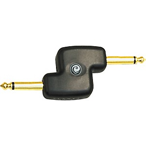 Planet-Waves-Adapter--1-4--to-1-4--Offset-Standard