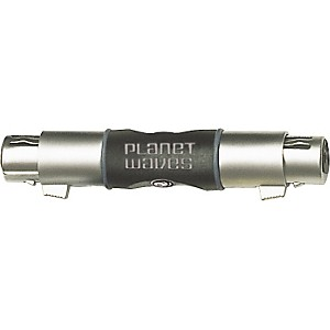 Planet-Waves-XLR-Female-XLR-Female-Standard