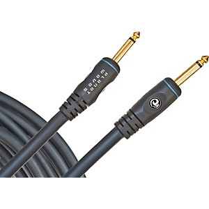 Planet-Waves-Speaker-Cable-10-Foot