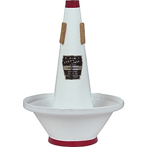 Humes---Berg-171-Bass-Trombone-Cup-Mute-Standard