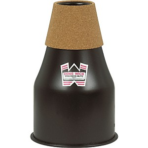 Denis-Wick-DW5530-French-Horn-Practice-Mute-Standard