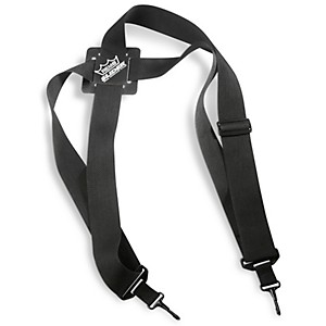 Remo-Dual-Slider-Percussion-Strap-110-Inches