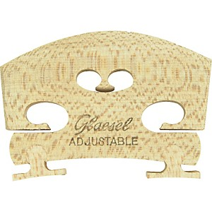 Glaesel-Self-Adjusting-Full-Viola-Bridge-High