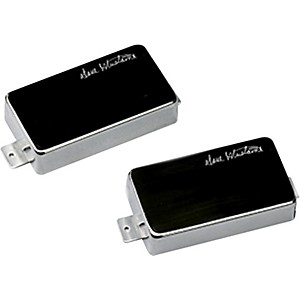 Seymour-Duncan-Livewire-Dave-Mustaine-Active-Pickup-Set-Standard