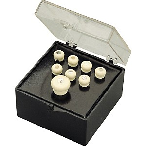 Martin-Bridge-and-End-Pin-Set-in-White-with-Abalone-Inlay-Standard