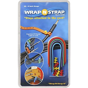 Wrap-N-Strap-Cable-Ties-6-