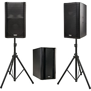 QSC-K12-Powered-Speaker-Package-Standard