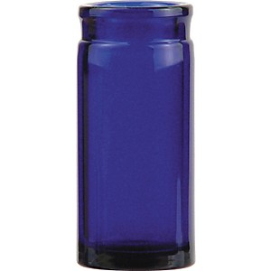 Dunlop-Blues-Bottle-Slide-Regular-Wall-Large-Blue
