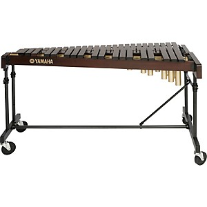 Yamaha-YX-500R-Professional-Rosewood-3-5-Octave-Xylophone-with-Cover-Standard