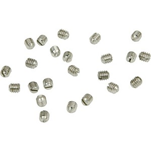 Fender-Set-Screws-For-Fender-Knobs--12--Standard