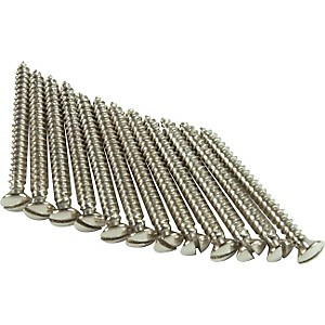 Fender-Neck-Mounting-Screws-Standard