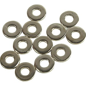 Fender-Replacement-Washer-Flat-6x3-8-NI-Standard