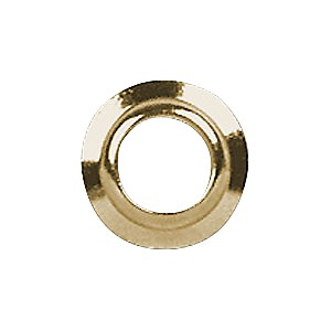 Kluson-Adapter-Bushings-for-In-Line-Vintage-and-3-Per-Side-Tuning-Machines-Gold