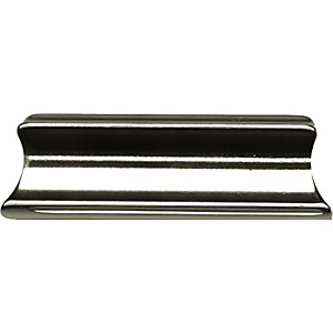 Shubb-Pearse-SP3-Guitar-Steel-Slide-Standard