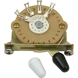 DiMarzio-3-Way-Pickup-Selector-Switch-Standard