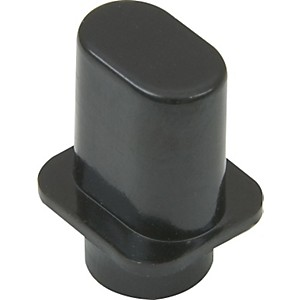 DiMarzio-Tele-Pickup-Selector-Switch-Knob-Black