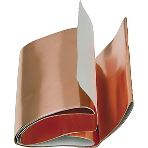 DiMarzio-Copper-Shielding-Tape-24--x3-1-2--