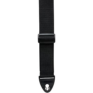 D-Andrea-Locking-Nylon-Straps-Black