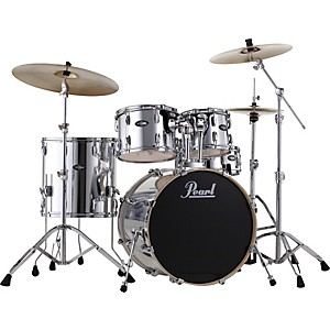 Pearl-VB-Vision-Birch-5-Piece-Shell-Pack-Jet-Black
