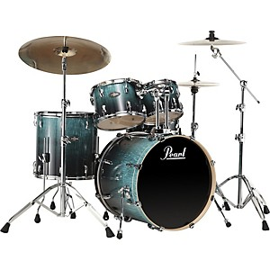 Pearl-Vision-Birch-Artisan-II-New-Fusion-Shell-Pack-Emerald-Fade-Eucalyptus