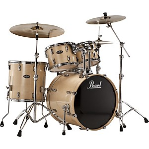 Pearl-Vision-Birch-Lacquer-5-Piece-Standard-Shell-Standard