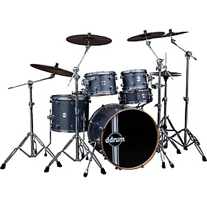 ddrum-Reflex-Tour-5-Piece-Shell-Pack-Standard