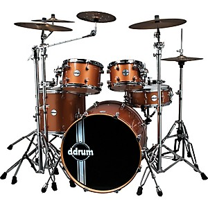 ddrum-Reflex-Custom-5-Piece-Shell-Pack-GREY-BUBBLE