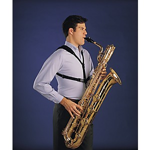 Neotech-Soft-Sax-Harness-Strap-Extra-Long