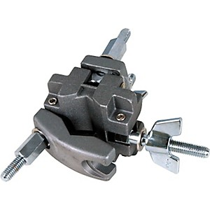 DW-SM-MG1-Mega-Clamp-90-Degree-Multi-Clamp-Standard