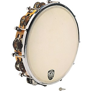 CP-CP391-Tunable-Tambourine-Standard