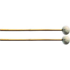 Sonor-Small-Hard-Wool-Felt-Timpani-Mallets-Standard
