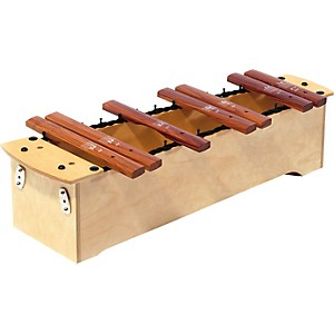 Primary-Sonor-AXP2-Alto-Xylophone-Chromatic-Add-On-Standard