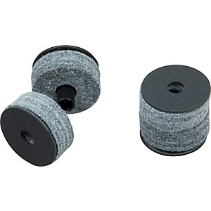 DW-Cymbal-Felt-Set-with-Sleeve-Standard