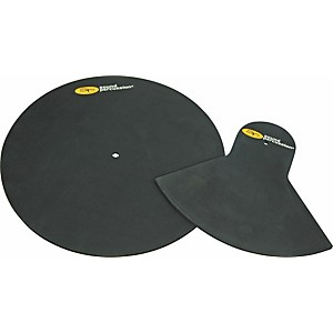 Sound-Percussion-Hi-hat-Cymbal-Mutes-Standard