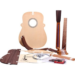 Martin-Build-Your-Own-Guitar-Kit-D41