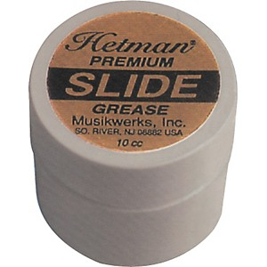 Hetman-8---Premium-Slide-Grease-Standard