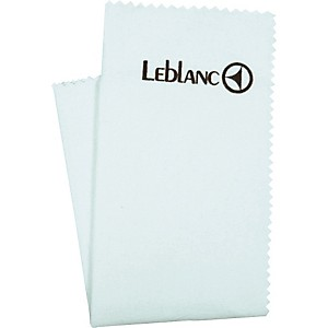 Leblanc-Professional-Nickel-Finish-Polishing-Cloth-Standard