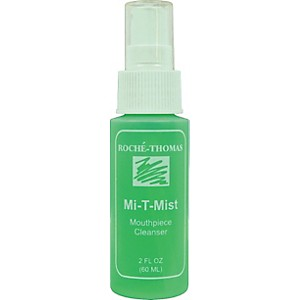 Roche-Thomas-Mi-T-Mist-Mouthpiece-Cleaner-Standard