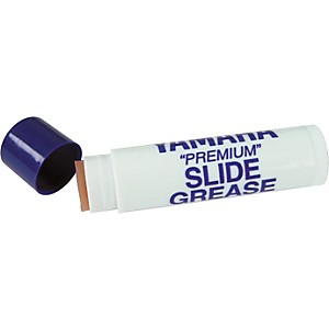 Yamaha-Slide-Grease-Standard