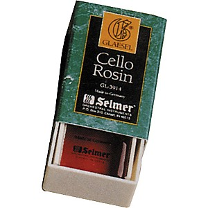 Glaesel-GL-3914-Cello-Rosin-Standard
