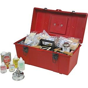 Ferree-s-Tools-Q30-Standard-Repair-Kit-Standard