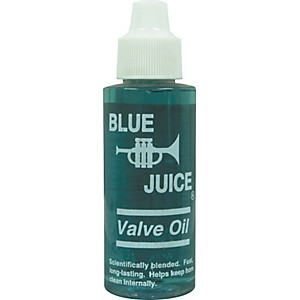 Blue-Juice-Valve-Oil-Standard
